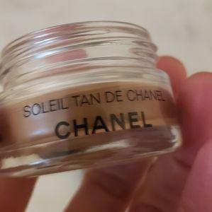 CHANEL Soleil Bronzer